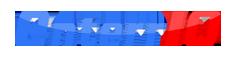 dangaltv_logo